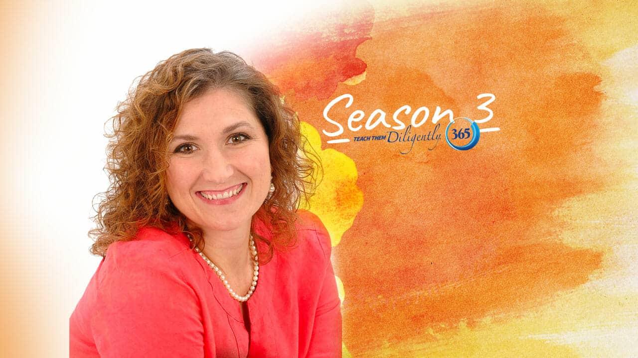 TTD365 Season 3