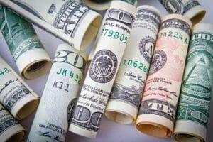 timothy plan financial guidance