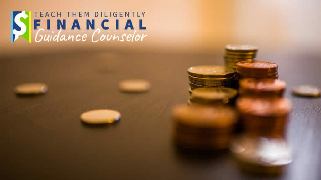 financial-guidance-counselor