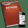 Audio Bundle - Perfect Homeschool + eBook - Rethink Education