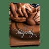Teach Them Diligently: Raising Children of Promise