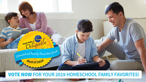 homeschool-family-favorites-vote-now