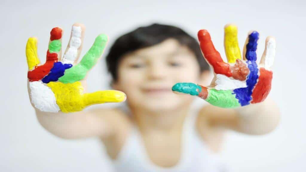 free online homeschooling programs for elementary