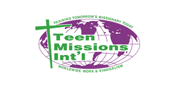 Teen Missions International