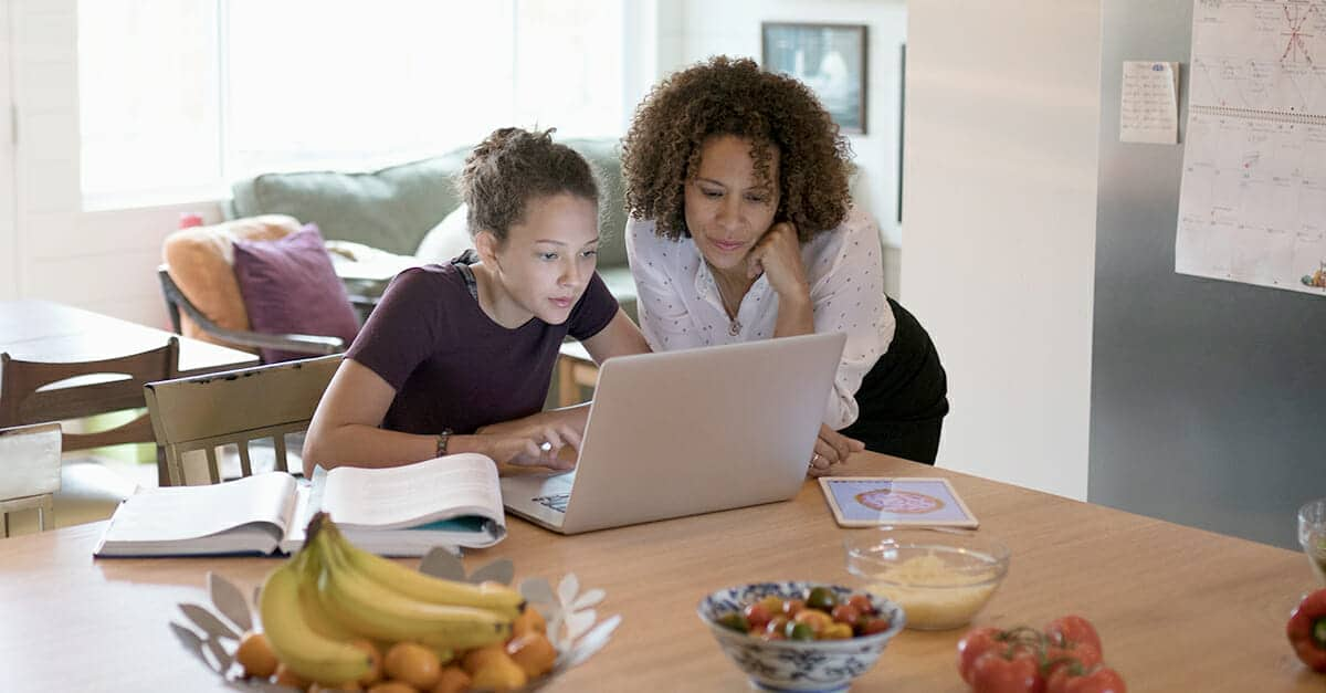 AOP teach them diligently homeschooling curriculum