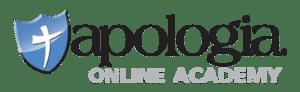 Apologia Academy logo