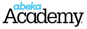 Abeka Academy logo