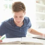 Homeschooling for High School