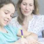 Homeschooling for Middle School