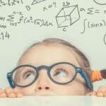 Homeschool Math Curriculums