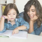 Homeschool Reading & Language Curriculums