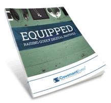 Equipped Book