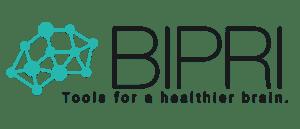 BIPRI logo