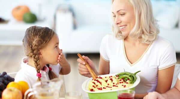 Easy Meal Planning and Preparation Tips for Your Busy Family