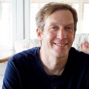 David Nunnery
