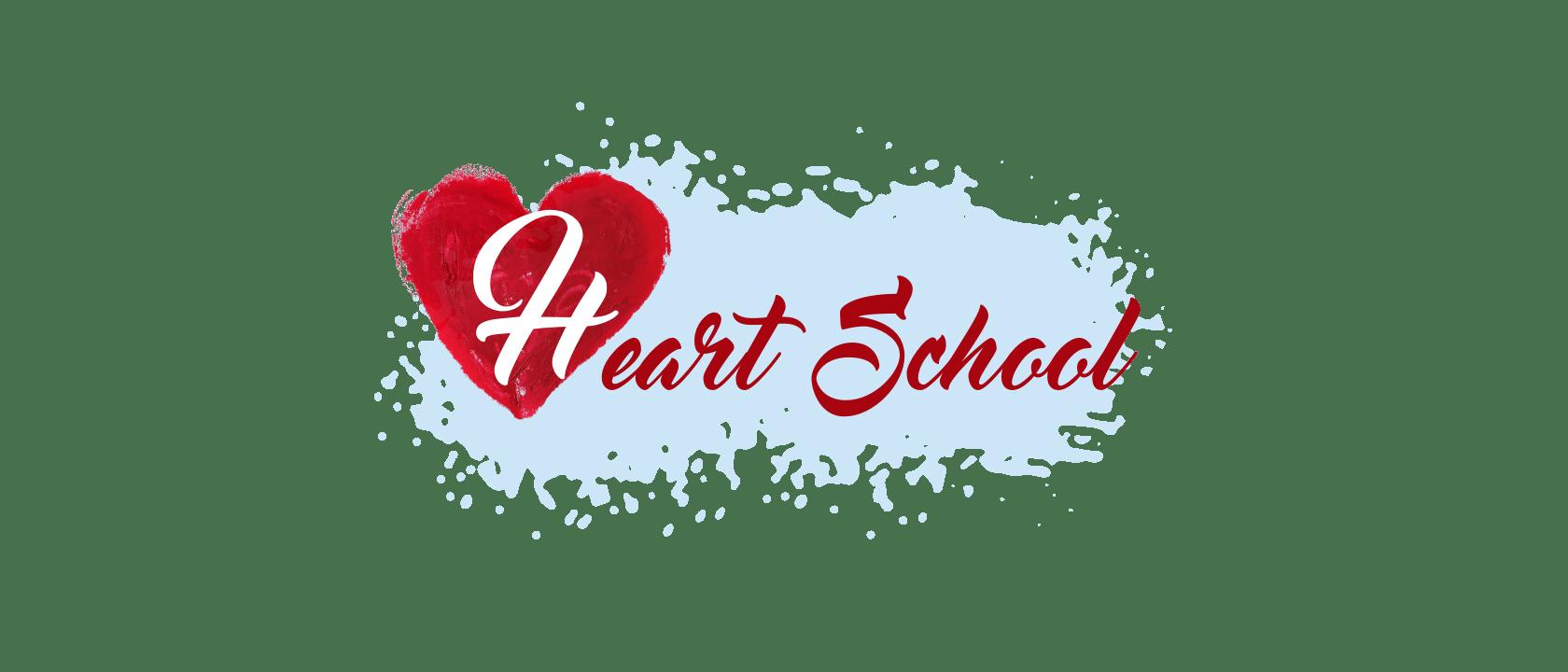 Heart School