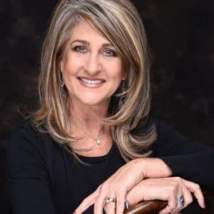 Linda Lacour Hobar