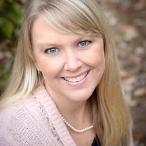 Carisa Hinson