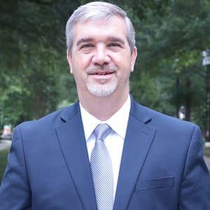 Dr. Tim Rees