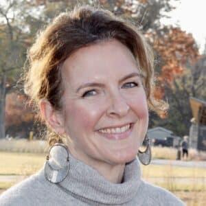 Michelle Dunham