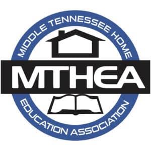 MTHEA