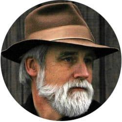Bill Potter