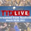 2021 Nashville LIVEStream Event