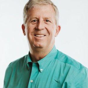 Bob Whittet