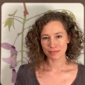 Eileen Chevalier