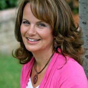 Olivia Bruner