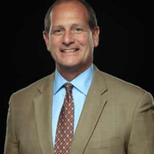 Chuck Kittrell