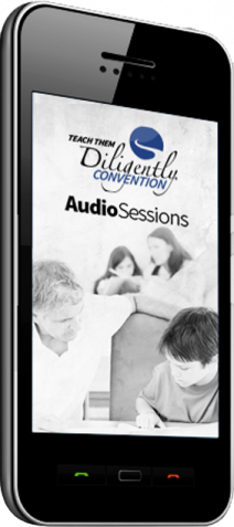 mobile-device-audio