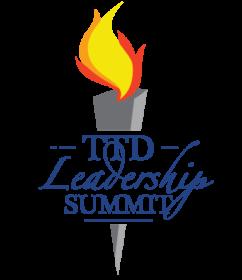 Homeschool Leadership Summit